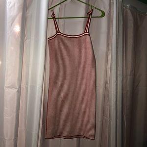 body conn dress
